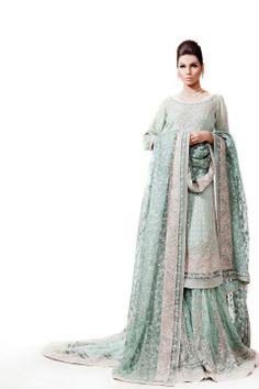 nayna-by-saman-arif-beautiful-bridal-collection