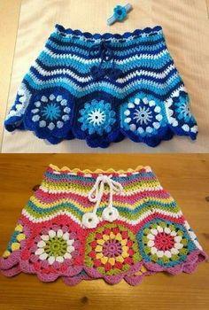 falda nina crochet-otakulandia.es (1)