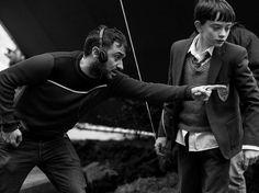 Las diez películas que no puedes perderte del Festival de San Sebastián