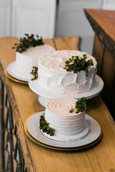 Rustic Wintry Wedding Inspiration at Emmerich Tree Farm Rustic Wedding, Wedding Vintage, Christmas Wedding, Wedding Details, Style Me, Wedding Inspiration, Scissors, Cake, Sweet