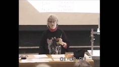 Vera F. Birkenbihl -Rechentraining 5