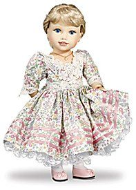 ... Ensemble (A Life of Faith, Toys & Games,Categories,Dolls,Accessories Milly...