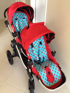 I Ve Ordered This Pram Liner For Our New Strider Compact