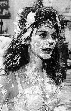 The Great Race, 1965 – 207 фотографий | ВКонтакте
