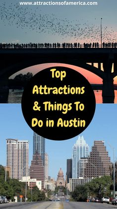 Looking for the must-see Austin attractions? Here you will find the best sightseeing spots, activities, places to visit & fun things to do in Austin, Texas. Travel Advise, Travel Guide, Online Travel, Culture Travel, Austin Texas, Usa Travel, Wanderlust Travel, Travel Pictures, Family Travel