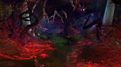 Warcraft Legion, World Of Warcraft, Google Search, Painting, Art, Art Background, Painting Art, Kunst, Gcse Art