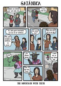 ¡A eso se le llama ser satánico de verdad!        Gracias a http://www.cuantocabron.com/   Si quieres leer la noticia completa visita: http://www.estoy-aburrido.com/a-eso-se-le-llama-ser-satanico-de-verdad/
