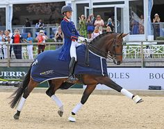 Charlotte Dujardin & Mount St John Freestyle Post Personal Best to Win Hartpury CDI Grand Prix Special – Dressage-News Dressage News, Dressage Horses, Equestrian Memes, Equestrian Problems, Horse Training Tips, Horse Tips, Horse Riding, Trail Riding, Horse Stalls