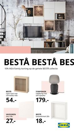 Wall Cabinets Living Room, Ikea Wall Cabinets, Bathroom Interior Design, Interior Design Living Room, Room Decor Bedroom, Living Room Decor, Guest Room Office, Interior Styling, Home And Living