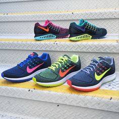 ... nike zoom structure 18 finish line; nikeairzoomstructure18 ...