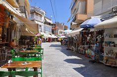 Limenas - Isola di Thassos - Grecia http://www.sphimmtrip.blogspot.it/2014/01/grecia-cosa-vedere-in-tre-giorni-thassos.html?m=1