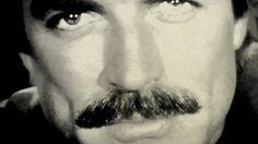 Top 10 Mustache Styles - Own - Thrillist