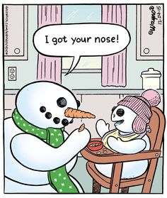 17 Ideas Funny Christmas Comics Kids For 2019 Funny Christmas Cartoons, Funny Cartoons For Kids, Christmas Comics, Cartoon Kids, Christmas Humor, Daily Cartoons, Super Funny, Funny Cute, Hilarious