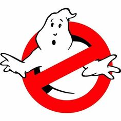 Obit of the Day: Designer of the Ghostbusters Logo Michael C. Gross is responsible for two iconic images of the century. Most famously, he designed the Ghostbusters logo, based on a concept by. Female Ghostbusters, Ghostbusters Proton Pack, Ghostbusters Logo, Ghostbusters Reboot, Original Ghostbusters, Die Geisterjäger, Ghostbusters Birthday Party, Logo Luxury, Ghost Busters