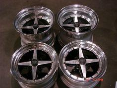work equip 01 Suzuki Carry, Jdm Wheels, Vw Mk1, Alloy Wheel, Helmets, Retro Vintage, Vehicles, Auto Wheels, Autos