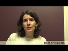 What Is the Paleo Autoimmune Protocol (AIP)? - YouTube