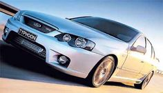 Ford F6 Typhoon Australian Cars, Ford Falcon, Specs, Cool Cars, Dream Cars, Photo Galleries, Vehicles, Photos, Pictures