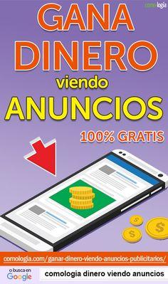 7 Ideas De Miguelina Ganar Dinero Gratis Como Ganar Dinero Online Negocios Para Ganar Dinero