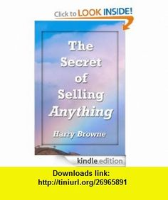 Physics principles with applications 6th edition updated the secret of selling anything ebook harry browne asin b0080yzmcy tutorials fandeluxe Image collections
