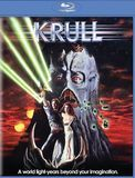 Krull [Blu-ray] [1983], 1439376