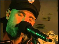 Kahn Morbee Performances (September 11 2014) September 11