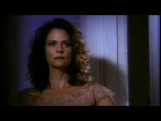 "AEROSMITH / JANIE'S GOT A GUN (1989) -- Check out the ""I ♥♥♥ the 80s!!"" YouTube Playlist --> http://www.youtube.com/playlist?list=PLBADA73C441065BD6 #1980s #80s"