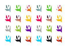 LittleVoice design and re-brand| Parallel design studio