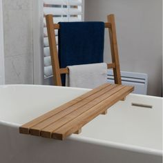 Bellinger Bamboo Bathtub Caddy Tray Bathtub Caddy Bathtub Tray