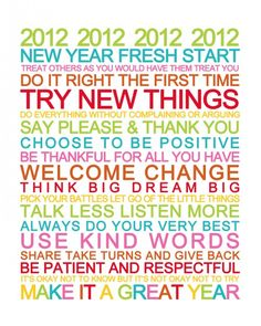 Printed this and placed it where we can all refer to it...I am also putting one in my classroom!
