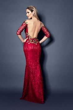 Camila Siqueira Moda Fashion, Womens Fashion, Prom Dresses, Formal Dresses, African Fashion Dresses, Formal Wear, Fancy Dress, Party Wear, Evening Gowns