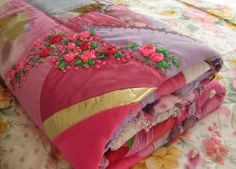 Handmade throws and cushions to interior design, 30 Craft personalize Ideas ~ Interior Styles 1