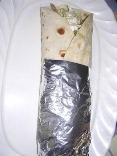 SHAORMA CU PIEPT DE PUI | Rețete Fel de Fel Chorizo, Chicken, Recipes, Kitchens, Rezepte, Food Recipes, Recipies, Recipe, Cubs