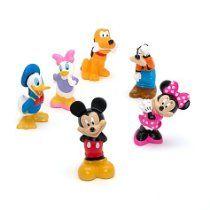 Mickey Mouse Clubhouse Bath Toys Kids Bath Toys, Bath Toys For Toddlers, Baby Bath Toys, Toddler Toys, Kids Toys, Christmas Presents For Toddlers, Toddler Christmas, Mermaid Bath Toys, Cleaning Bath Toys