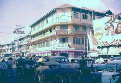 Siam, Thailand & Bangkok Old Photo Thread - TeakDoor.com - The Thailand Forum