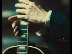 Chrysler's Bob Dylan cameo:   The Only Super Bowl Commercials Worth Watching