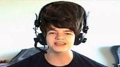 Prestonplayz Headset