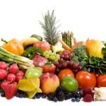 Top 10 Foods in Irritable Bowel Syndrome Diet Plan - http://www.healtharticles101.com/top-10-foods-in-irritable-bowel-syndrome-diet-plan/#more-10329