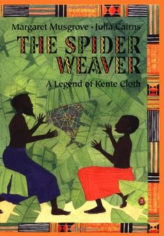 Looking for children's books about Africa? View our free online Africa guide for elementary teachers.