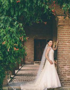 Rochii de mireasa dantela/Poze rochii de mireasa Wedding Dresses, Fashion, Bride Dresses, Moda, Bridal Gowns, Alon Livne Wedding Dresses, Fashion Styles, Wedding Gowns, Wedding Dress