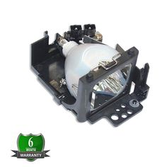 #RLU-150-001 #OEM Replacement #Projector #Lamp with Original Compatible Bulb