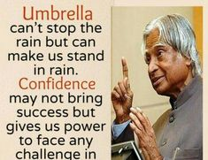 Quotes Discover UMBRELLA can& stop the rain is part of Kalam quotes - Quotes About Attitude Inspiring Quotes About Life Apj Quotes Life Quotes Pictures Motivational Quotes Inspirational Quotes Reality Quotes Success Quotes Citations Sages Apj Quotes, Life Quotes Pictures, Real Life Quotes, Reality Quotes, Success Quotes, Motivational Quotes, Inspirational Quotes, Funny Quotes, Quotes About Attitude