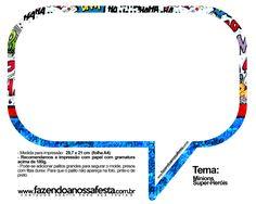 Plaquinhas-Divertidas-Minions-Super-Heróis-63.jpg (1564×1248)