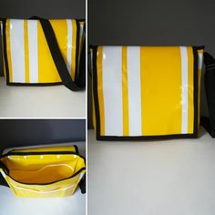 Kites, Planer, Recycling, Handmade, Design, Bags, Instagram, Handbags, Christmas