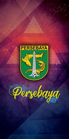 Green Force, Surabaya, Lock Screen Wallpaper, Photoshop, Logos, Celebrities, Anime, Art, Art Background