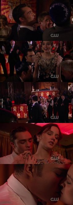 That was the best day of her life Mode Gossip Girl, Gossip Girl Chuck, Blair Waldorf Gossip Girl, Gossip Girl Blair, Gossip Girl Scenes, Blair And Serena, Chuck Blair, New York Life, Leighton Meester