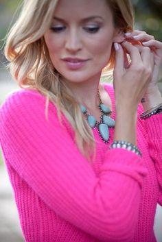 1000 Images About Style Icons Emily Maynard On