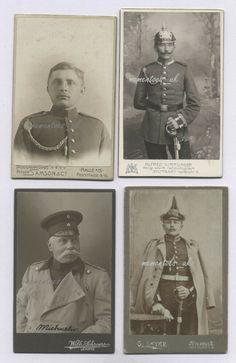 Soldiers, Sword, German, Victorian, Military, Painting, Art, Deutsch, Art Background