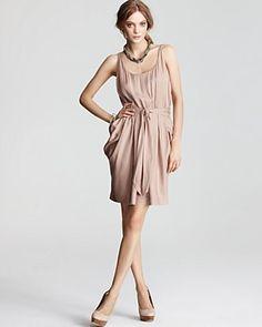 Great date dress