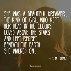 http://wordables.com/dreamy-quotes-r-m-drake/