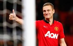 Man United great Vidic to visit India  Mumbai Feb 17:Manchester United nice Nemanja Vidic might be provide as a unique visitor once in a while of the 3rd version of the Soccer Motion which is slated to be held right here on February 22 and 23.  The 2-day convention will characteristic audio system together with English Premier League (EPL) managing director Richard Masters director normal of the United Kingdom Division for Global Industry India & South Asia and representatives of the Indian